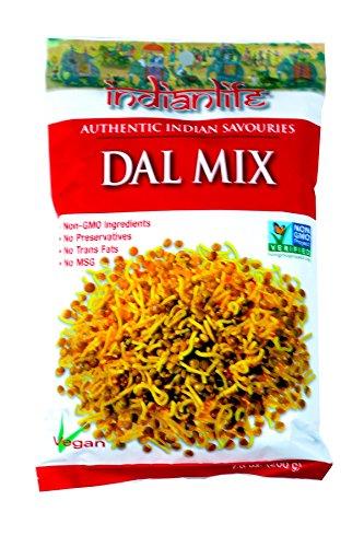 indian mix - 3