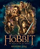 Annual 2014 (The Hobbit: The Desolation of Smaug) ( 2013 ) Hardcover