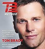 Kyпить The TB12 Method: How to Achieve a Lifetime of Sustained Peak Performance на Amazon.com