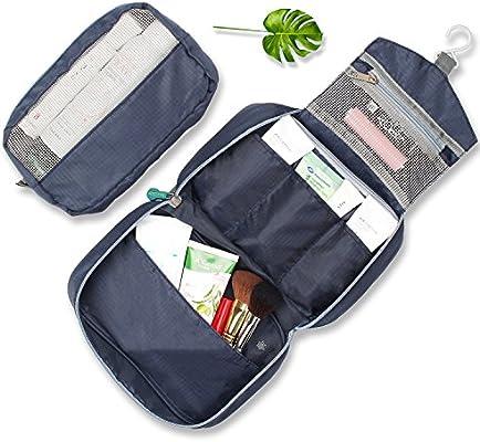 Bolsa de aseo de viaje