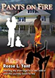 Pants on Fire, Reese Yant, 1595981748