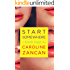 Start Somewhere (Kindle Single)