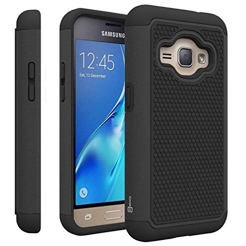 samsung 3 phone accessories - 9