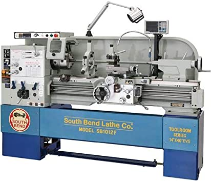 "South Bend Handbook Lathe 9 13,16,18/"" Inch Lathe 32 Page parts /& attachments"