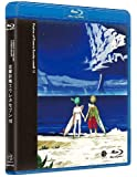 交響詩篇エウレカセブン 10 [Blu-ray]