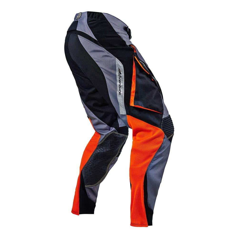 2017 Troy Lee Designs Adventure Radius Pants-28