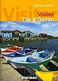 Image de Visiter l'île d'Oléron (French Edition)