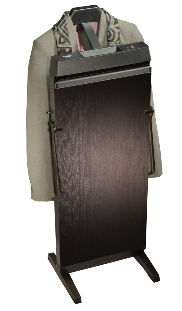 Corby 3300 Black Ash Trouser Press 3498-22 Great gift idea Ironing Ironing_Utility