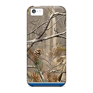 Iphone 5c Hlz3797eoyq Custom HD Los Angeles Dodgers Pictures Durable Hard Cell-phone Case -KennethKaczmarek