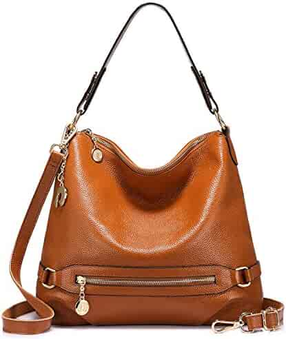 b8108f3b279a Shopping Chibi-store - Browns - Totes - Handbags & Wallets - Women ...