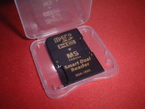 micro sd ad - 7