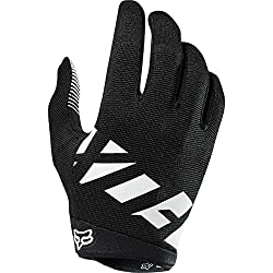 Fox Racing Ranger Glove - Men's Blackwhite, S