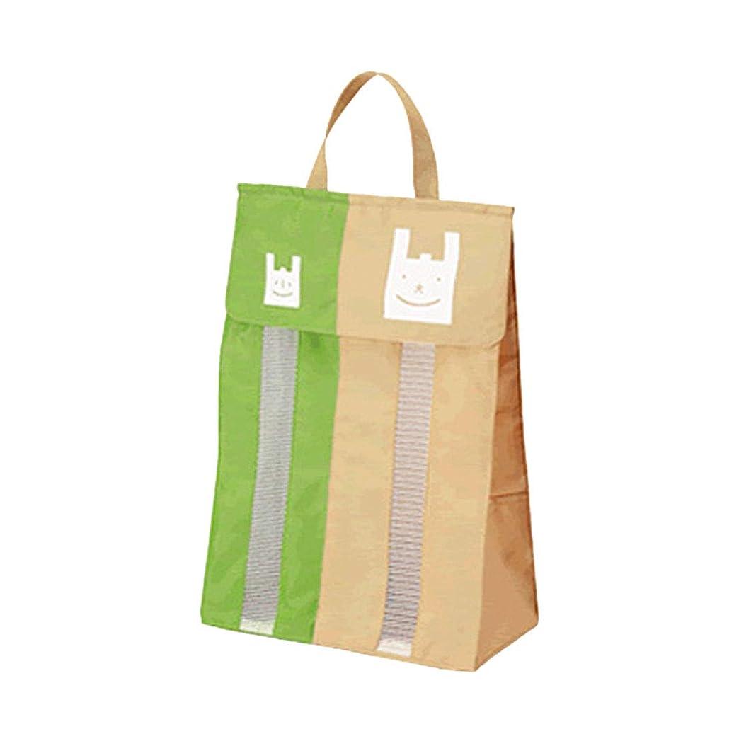 女優アプローチ愚か巾着袋 7枚セット 野菜保存袋 再利用可能な果物袋 コットン メッシュバッグ ネット袋 SML三つのサイズ