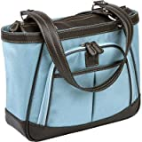 Clark Mayfield Sellwood Netbook Tote