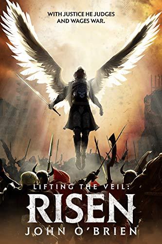 Lifting the Veil: Risen