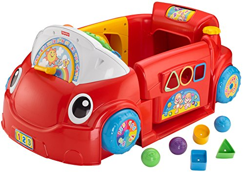 Fisher-Price-Crawl-Around-Car-Toy