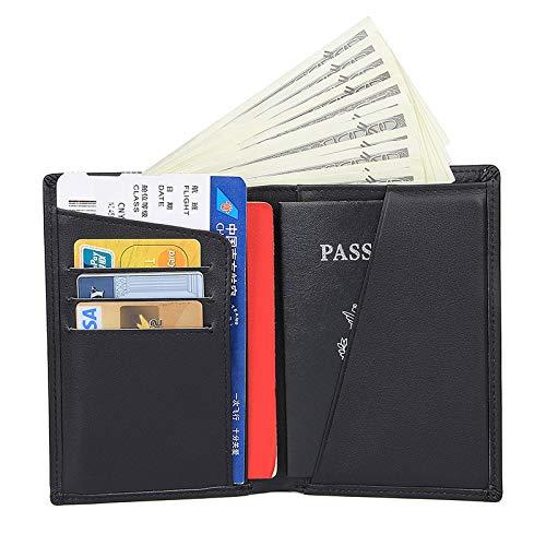 GHC Billetera y monedero Paquete de tarjeta de la cartera de ...