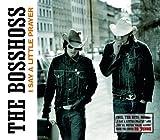 The Bosshoss - I Say A Little Prayer