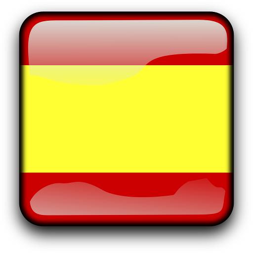 Ciudades en España: Amazon.es: Appstore para Android