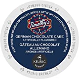 Timothy%27s World Coffee German Chocolat