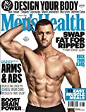 Men's Health South Africa: more info