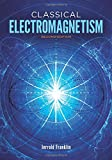 img - for Classical Electromagnetism: Second Edition (Dover Books on Physics) book / textbook / text book