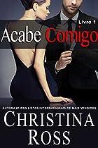 [FREE] Acabe Comigo: Livro 1 (Portuguese Edition) Z.I.P