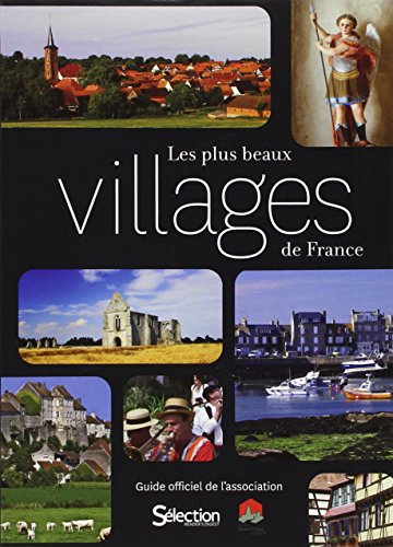 t u00e9l u00e9charger guide les plus beaux villages de france   collectif  pdf