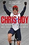 Chris Hoy, Chris Hoy, 000731132X