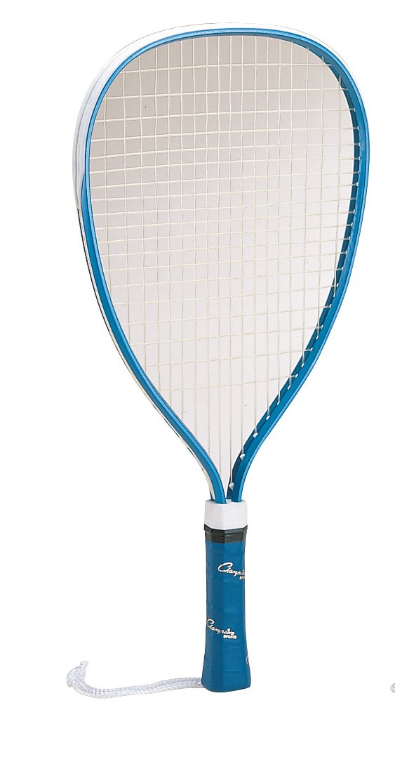 Champion Sports RBR100 Oversize Racquetball Racket