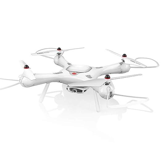 QWER Drone con CáMara HD Gran Aeronave AéRea En Tiempo Real con ...