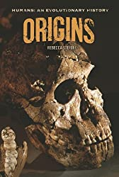 Origins (Humans: An Evolutionary History)