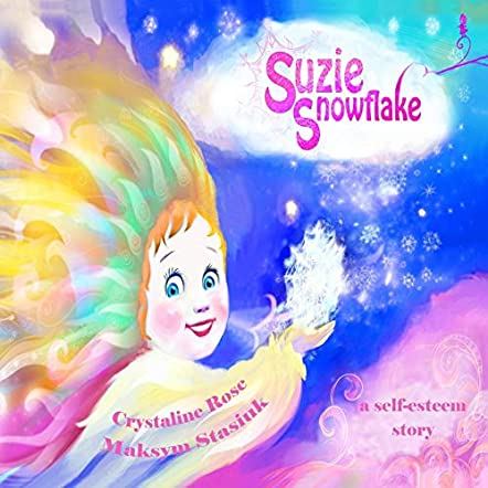Suzie Snowflake