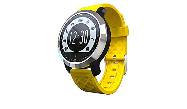 malvolts F69 Smartwatch: Amazon.es: Electrónica