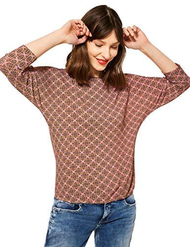 Street One 316094 dames t-shirt