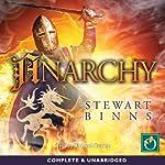 Anarchy | Stewart Binns