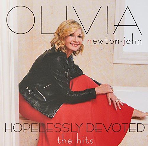 Hopelessly Devoted: The Hits (Best Of Olivia Newton John)