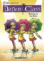 Dance class 9.