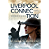 Liverpool Connection: Unbroken Bonds - Annie's Story
