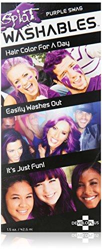 splat-washables-15-fl-oz-purple-swag