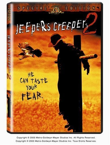 jeepers creepers ii - 8