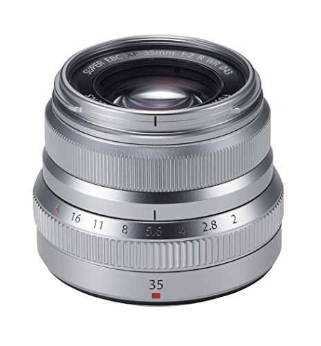 Bestselling Mirrorless Camera Lenses