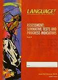 Language!, Jane Fell Greene and Jane Fell Green, 1570355401