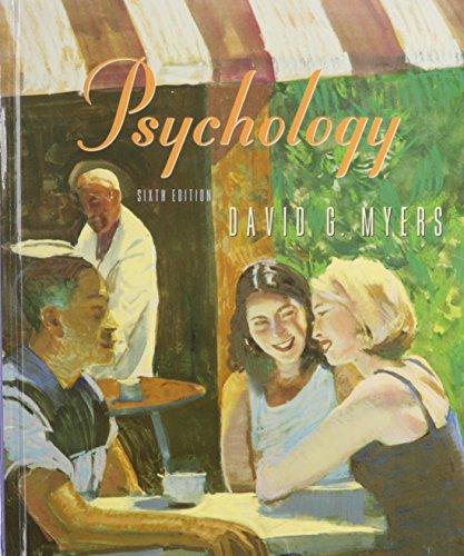 the psychological reasoning to sams behavior The social psychology of prosocial behavior moral psychology moral reasoning motivation music narcissism narrative neuroscience of associative.