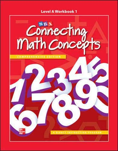 How to find the best connecting math concepts level a for 2020?