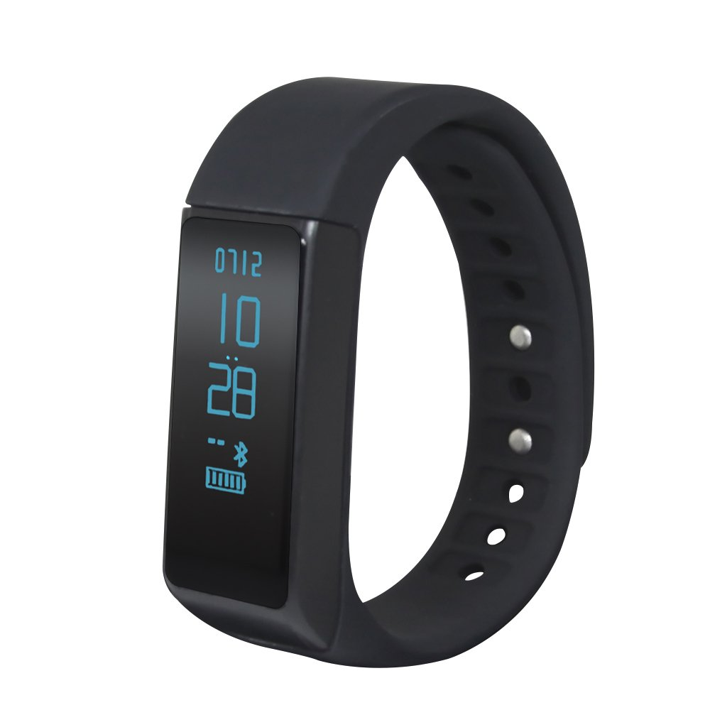 pedometer products wristband fitness for bracelet ios heart rate watch in pressure smart blood bluetooth teamyo giftsbubble monitor watches