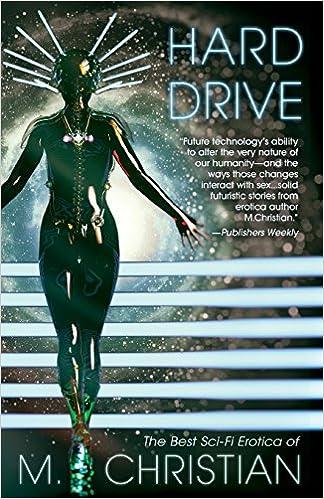 Sci fi sex best books