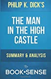 download ebook the man in the high castle philip k. dick a summary, analysis & review pdf epub