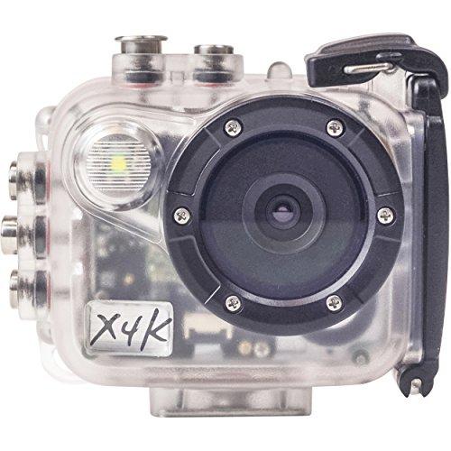 14 Megapixel Underwater Camera - 7