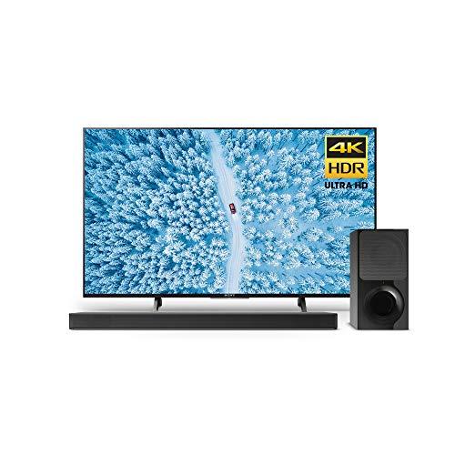 Top Rated MidRange TVs ($1000-$2000)